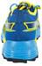 La Sportiva Mutant Løbesko Herrer gul/blå
